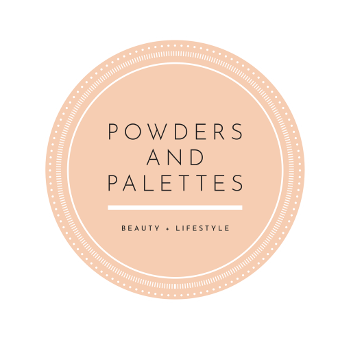 Powders and Palettes